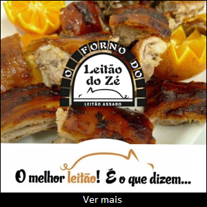 leitao-do-ze-2