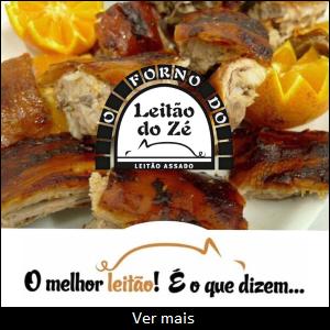 leitao-do-ze-2