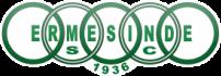 Ermesinde Sport Clube 1936