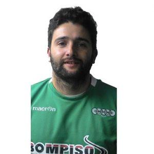 Fábio Ribeiro